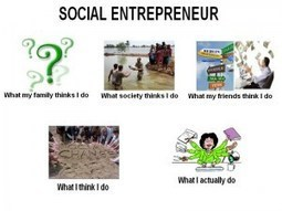 The Catalyst | Change the World through Social Entrepreneurship | Scoop.it