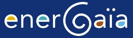 Energaïa - Salon International des Energies Renouvelables et des Applications Bâtiment | Economie Responsable et Consommation Collaborative | Scoop.it