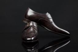 Comment éviter les douleurs pour un pied sensible ? » a2z-wealth | CAP-K chaussures : les chaussures de ville pour soulager votre mal au dos. | Scoop.it