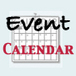 Events at Blount County Public Library | Tennessee Libraries | Scoop.it