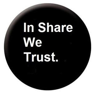 La consommation collaborative où comment créer du lien social! | Utilib le blog | Economie collaborative | Scoop.it