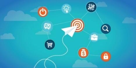 Retargeting multicanal : guide pour un reciblage réussi | Marketing Web | Scoop.it