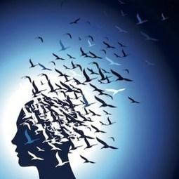Crisis y mindfulness. La competencia de la atención plena | Mindfulness - Atención Plena | Scoop.it