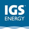 The IGS Energy Daily Media Monitor