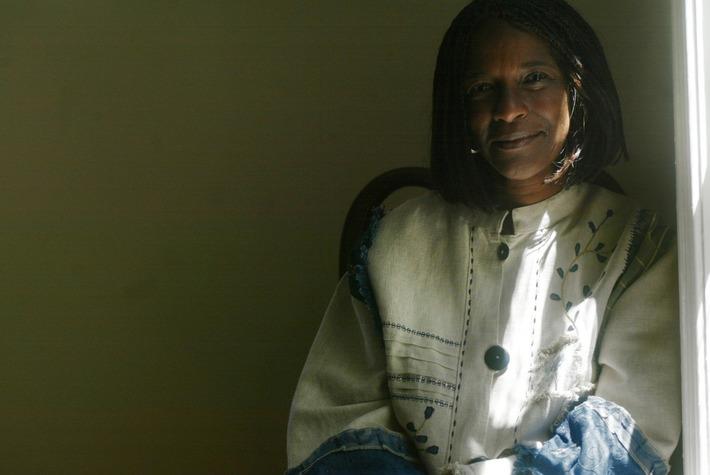 Joyce Carol Thomas, children's author who accented black rural life, dies at 78   Washington Post   Kiosque du monde : Amériques   Scoop.it