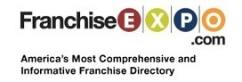 Franchise Expo West | Franchise Opportunities for all investment levels | itsyourbiz | Scoop.it