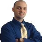 Presentation7 – Lavorare da casa come consulente viaggi online | Ecommerce e Business Online | Scoop.it