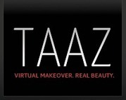 Your Virtual Makeover at TAAZ! | Retouches et effets photos en ligne | Scoop.it