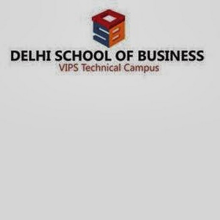Organizational behavior management- Course Overview, Objectives, Application & Assignments. | mba institute in delhi | Scoop.it