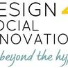 Social innovation network