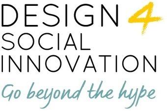 About the Workshops   Design 4 Social Innovation   Social innovation network   Scoop.it