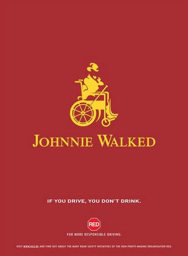 red.jpg (450x614 pixels) | Alcoholismo en la sociedad | Scoop.it