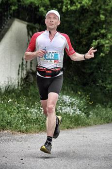 Trail de Mimet : La course parfaite | Trail running et sports de montagne | Scoop.it