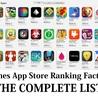 iPhone | iPad | Mac | Apple