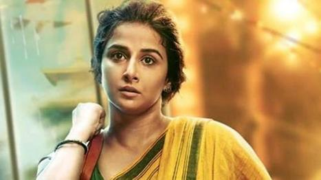 Kahaani 2 movie review: It is an anticipated thriller | Mr. OWN | Scoop.it