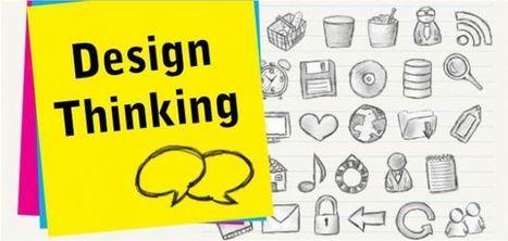 5 clés de succès pour mettre le design au service de l'action publique | Développement économique local | Scoop.it