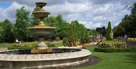 Visit the Garden City of Nigeria – Port Harcourt | Travel | Scoop.it