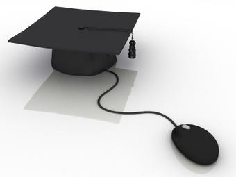 Retos para el e-learning en 2014 | Global Estrategias | Diseño Instruccional | Scoop.it