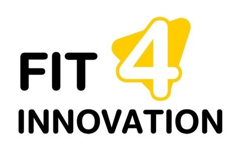 Fit For Innovation   Belval   Scoop.it