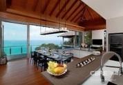 Waterfall Cove | Phuket Property for Rent | Phuket Villa rental Thailand | Phuket Villa Rental in BANGTAO BEACH | Scoop.it
