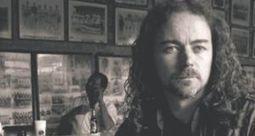 Paul McMahon wins €2,000 Keats-Shelley Poetry Prize   Poetry   Scoop.it