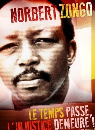 2 nov : 1ère journée internationale contre l'impunité des crimes contre les journalistes   Actualités Afrique   Scoop.it