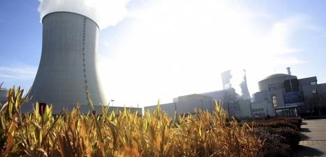 Pourquoi il faut trancher le nœud gordien du nucléaire en France | Mix énergétique | Scoop.it