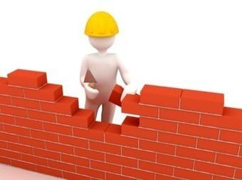 Pour les architectes européens, la brique et le bois sont les matériaux de construction les plus durable   éco-matériaux   Scoop.it