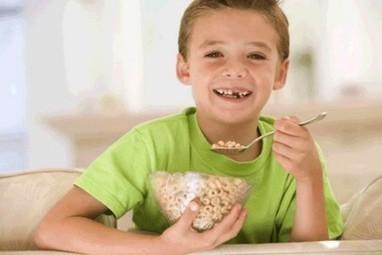 Come scoprire la celiachia nel bambino: il test sulla saliva ... | senza glutine | Scoop.it