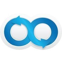 100 GB Free backup - Degoo | Profesorado | Scoop.it