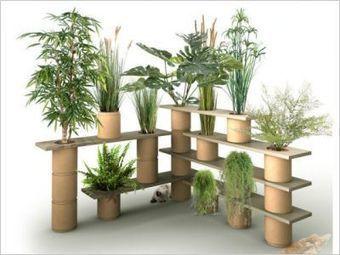 faire pousser des salades sur son balcon tube. Black Bedroom Furniture Sets. Home Design Ideas