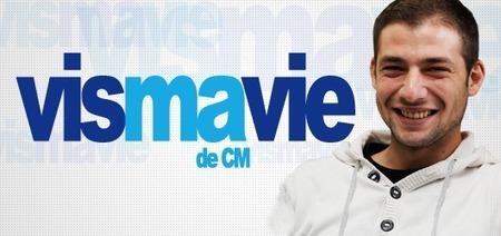 #VMV… de Community Manager! Ép.13 | Je suis Community Manager | Scoop.it