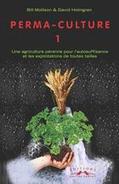 Quelques PDF sur la permaculture | Potager Bio & PermaCulture | Scoop.it