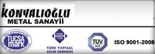 Trabzon Domex | kd haber | Scoop.it