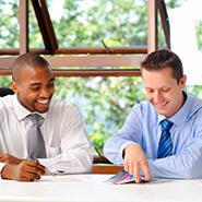 Réforme de la formation professionnelle : relever l'enjeu central du projet professionnel | Ressources Humaines Formations | Scoop.it