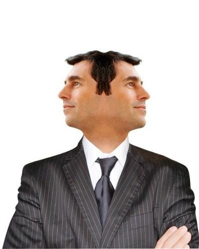 La diversification, principal objectif pour la moitié des dirigeants de PME-ETI | office manager | Scoop.it