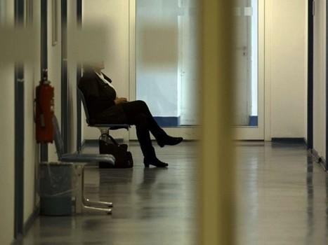 Steffi, 65ans, travailleuse précaire brisée par le «modèle allemand» - Rue89 | Union Européenne, une construction dans la tourmente | Scoop.it