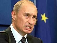 La guerre de l'information russe | Intelligence stratégique et économique | Scoop.it