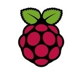 Romilly's Arduino, Robotics and Electronics Blog: Qt developers - could you get a free Raspberry Pi? | Raspberry Pi | Scoop.it