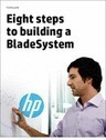 ITModelbook: Eight Steps to Building a BladeSystem | Data Tools, Data Infrastructure and IT Infrastructure | Scoop.it