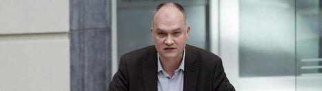Reacties Vlaamse regering: 'Open VLD gaat schaamteloos voor de postjes' | News | Scoop.it