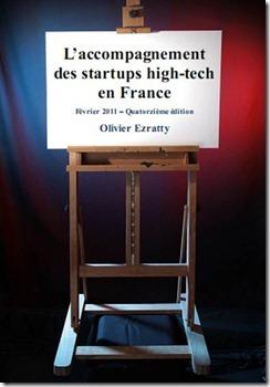 Guide Startups XIVeme édition   Start-upNeeds   Scoop.it