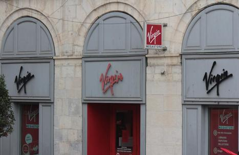 Risque de catastrophe sociale en vue chez Virgin | BABinfo Pays Basque | Scoop.it