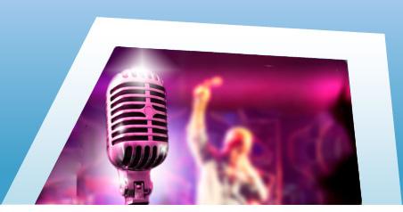 Karaoke FLE - Découvrir le français en musique | Remue-méninges FLE | Scoop.it