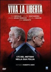 Viva la libertà Videoregistrazione | Strategy: Case Histories, Best & Worst Pratice | Scoop.it