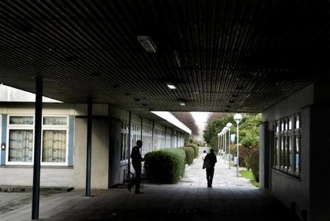 Regeringen underdrev ulighed i helhedsplanen @informeren | Social Politik | Scoop.it