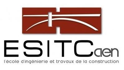 Innovation pédagogique : un Workshop internatio... | L'Ecole du Futur, Aujourd'hui | Scoop.it