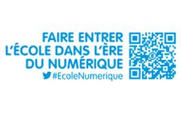 Le numérique au service de l'École - Ministère de l'Éducation nationale | Veille CDI | Scoop.it
