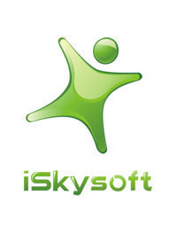 iSkySoft | Enter to Win | Enter to Win Free iSkysoft PDF Editor + $50 Amazon Gift Card | Scoop.it
