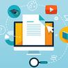 Video: Enterprise & Education